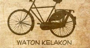 alon-alon-waton-kelakon