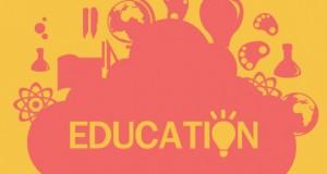 education-vector-illustration_23-2147488679