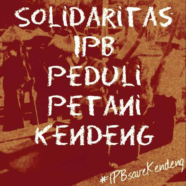 solidatisakendeng