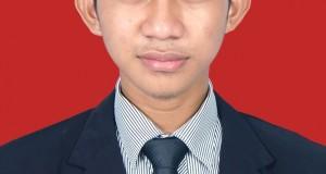 Ikrom Mustofa