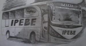 ilustrasi oleh : M Qomarul Huda