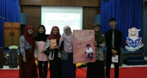 ipb mengajar6