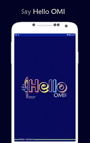 hello-omi-818-0-s-307x512