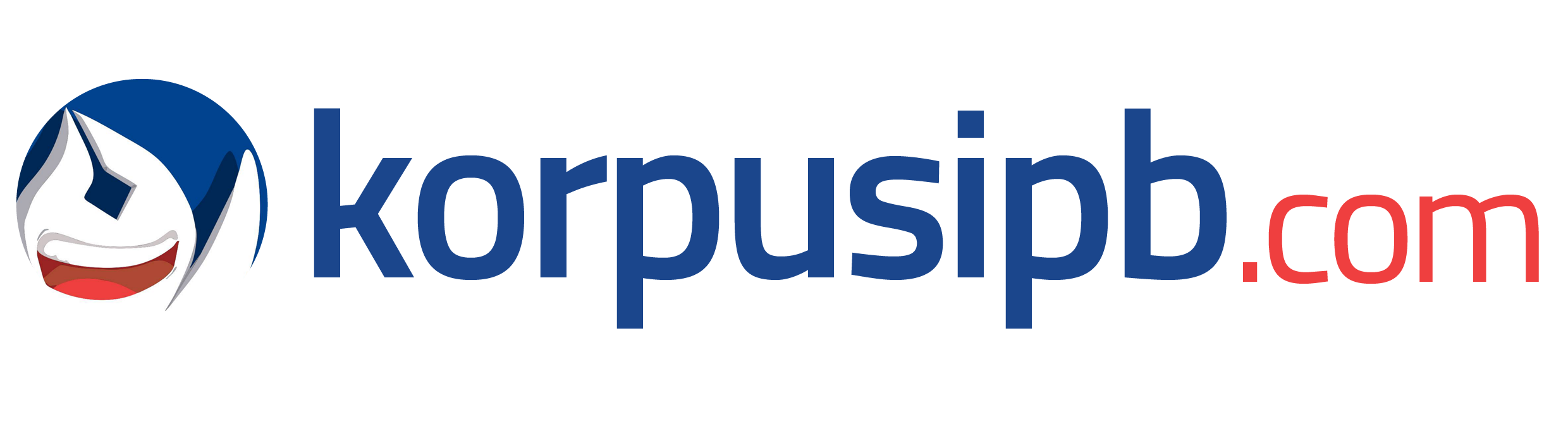 korpusipb