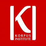 Korpus Institute